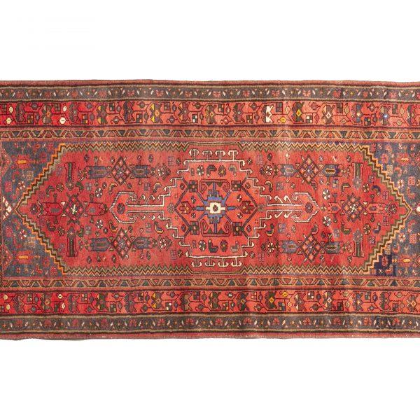 Beau tapis rouge