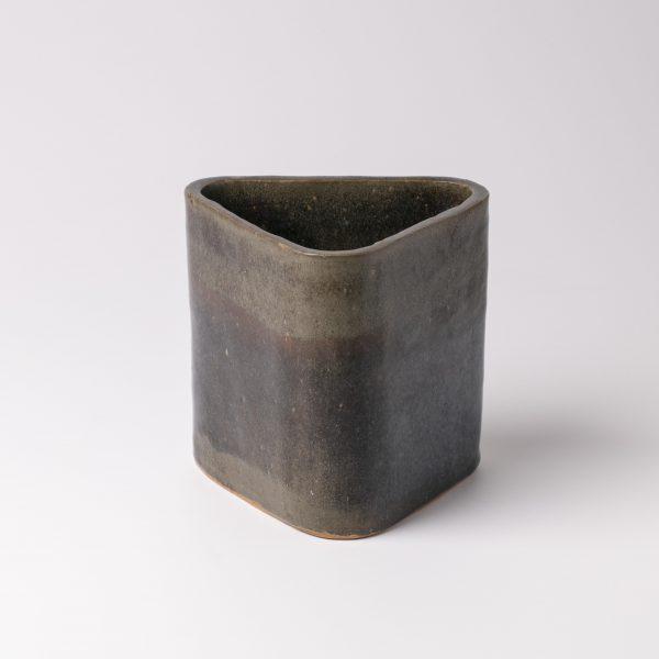Vase Pierre Culot