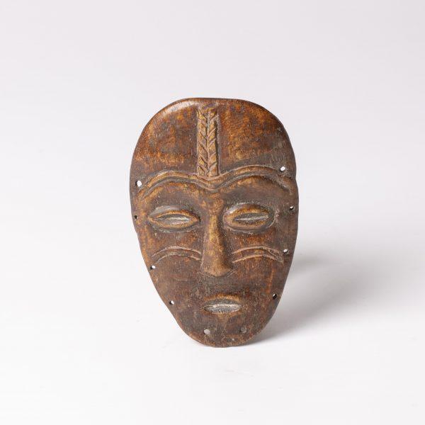 Masque ancien